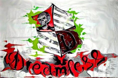 dreamless_1.jpg